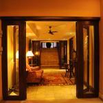 Anta Boga Hotel, Bloemfontein