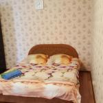 Apartment on Volgogradsky Prospekt 60,  Moscow