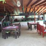 Bodrum Ecofarm Camping,  Gumusluk