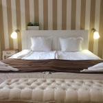 Art Hotel, Varna City
