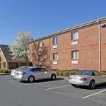 Extended Stay America - Montgomery - Carmichael Rd.,  Montgomery
