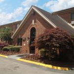 Extended Stay America - Birmingham - Inverness,  Hoover