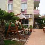 Photos de l'hôtel: Hotel Rositsa, Tsarevo