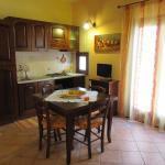 Guest house Monolocali Sicania, Castellammare del Golfo