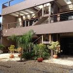 Residencial La Ferrugem, Garopaba