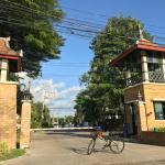Villa La,  Pattaya Central
