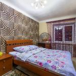 Apartment on Koltsovskaya 27,  Voronezh