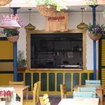 Veranera Cocina Hostel,  Santa Rosa de Cabal