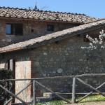 B & B Casa Nuova, Siena