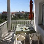 Apartman Cilas,  Zadar