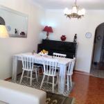 Max Apartment,  Vilamoura