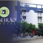 Ribeirao Hotel,  Sousa