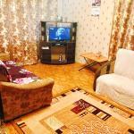 IDWS Apartments on Gagarina, Orekhovo-Zuyevo