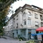 Михаил Колони,  Varna City