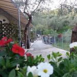 Affittacamere arabafenice,  Vezzano Ligure