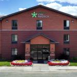 Extended Stay America - Omaha - West, Omaha