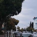 Tamuna, Batumi
