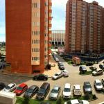 Apartment Vostochno-Kruglikovskaya, Krasnodar