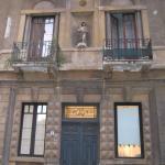 i 2 puttini,  Catania