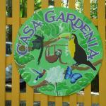 Casa Gardenia, Cocles