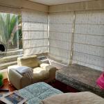 Dormitorio en Santa Anita,  Lima