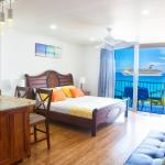 Montego Bay Club Apartments, Montego Bay
