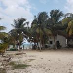 Xcalacoco Beach House, Playa del Carmen