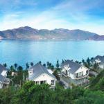 MerPerle Hon Tam Resort, 芽庄