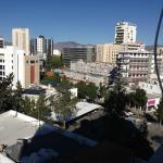 Demokritos No4,  Nicosia