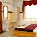 Sarovar Hotel, Visakhapatnam