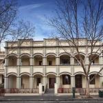 Alia - Beyond a Room Private Apartments, Melbourne
