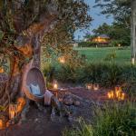 Spicers Tamarind Retreat & Spa, Maleny