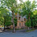 Apartments Zeljko 1291,  Pula
