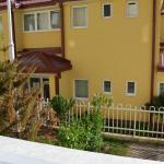 Apartment Dida, Budva