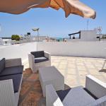 Dea Minerva Apartment,  Torre Suda