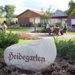 Hotel Pictures: Landgasthof Stössel, Altenmedingen