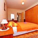 Apartment Franko, Zadar