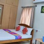 Navanna Residency, Madurai