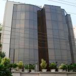 Kashish Residency,  Noida