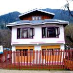 Royal Stay, Pahalgām