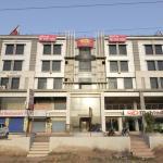 Hotel Shree Sai Palace, Ahmedabad