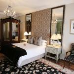 Art Lovers Guesthouse,  Parys