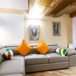 Italianway Apartments - Stelvio, Milan