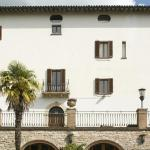 Hotel Fontemaggio, Assisi