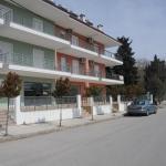 Leptokaria Apartments,  Leptokarya