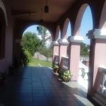 Alto Los Perales, San Salvador de Jujuy