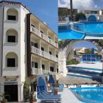 Hotel Riviera, Alghero