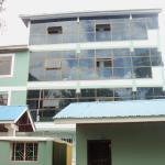 Vamme Lodge,  Arusha