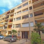 Apartments Andrej 1304,  Pula