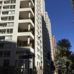 Apartamento Santiago Centro, Santiago